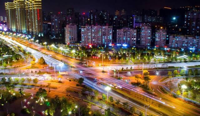生化危机7,原创漳州榜首大县:比南靖、漳浦还大,相当于2个龙海市!,车来了