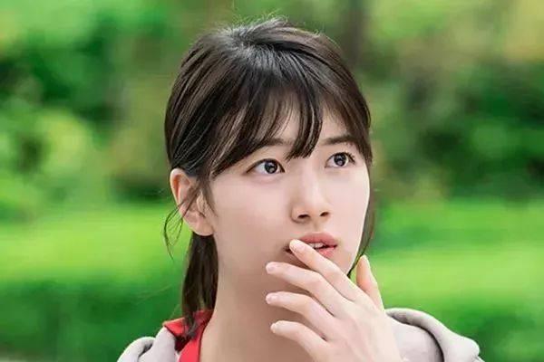 亞洲色_黑茶色适合暖肤色的女生,可以增加柔顺度,尤其是亚洲女孩更适合,自然