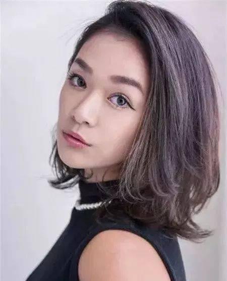 性感潇洒改变风格-女生短发-发型站_最新流行发型设计发型图片与美发