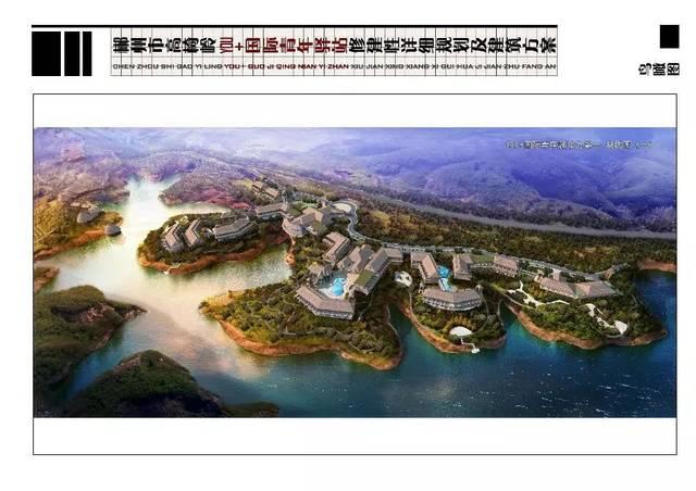 baorunvyou_厉害了!郴州一个尚未开发的景区,吸引众多游客前往打卡