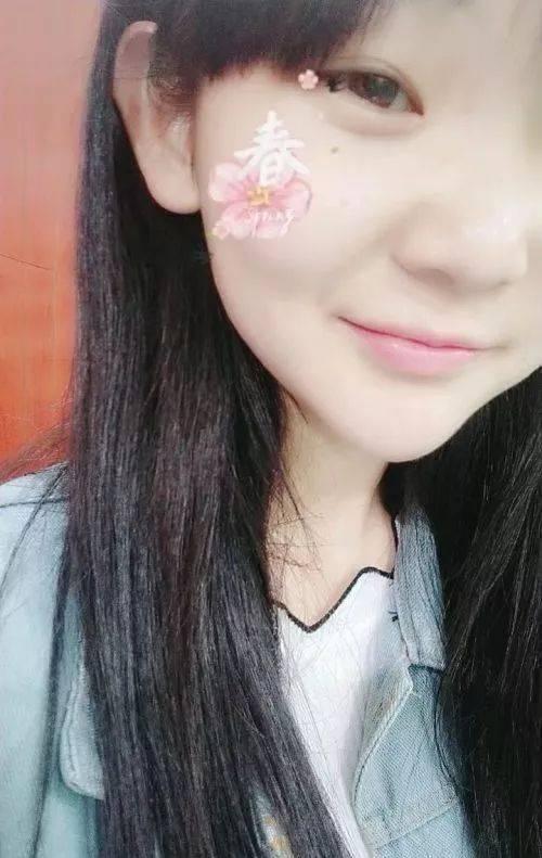 卖舍友·323期 陈优秀同学在线找男友教英语