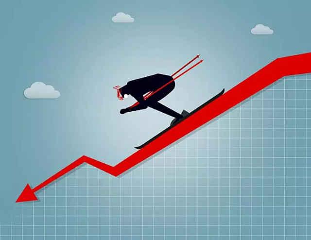 """买的股票""""不小心""""退市了,股民这时该怎么办?"""