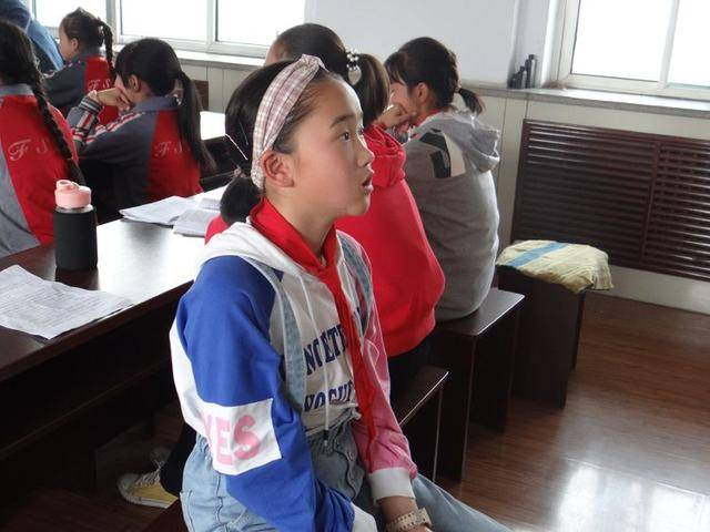 小学凤山中心矿区演讲新时代,实验开小学进入改革东原新篇香山图片