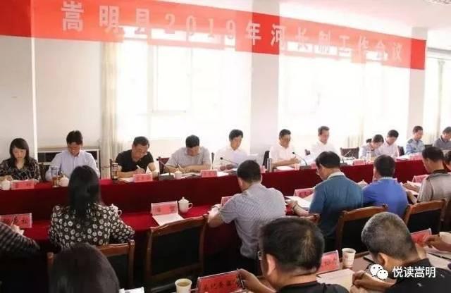 http://www.23427.site/kunmingxinwen/17670.html