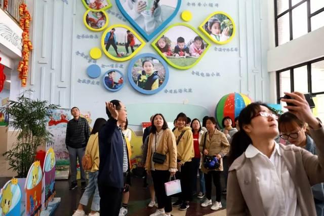 海宁市新仓小学、桃园骨干和黄湾小学教师小学小学童书图片