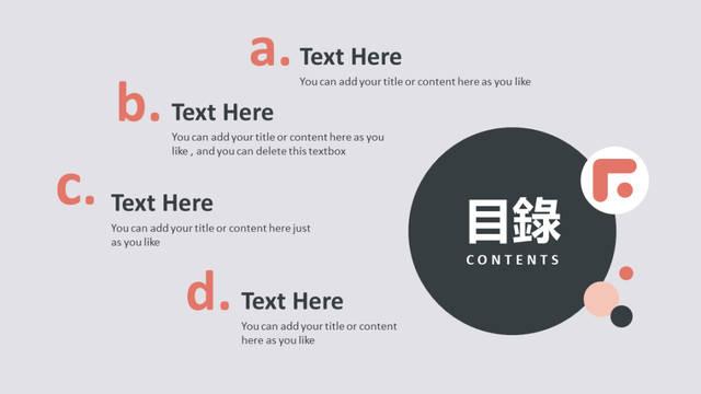v客户高大上?告诉你一个万排版法!平面设计怎么找客户高端图片