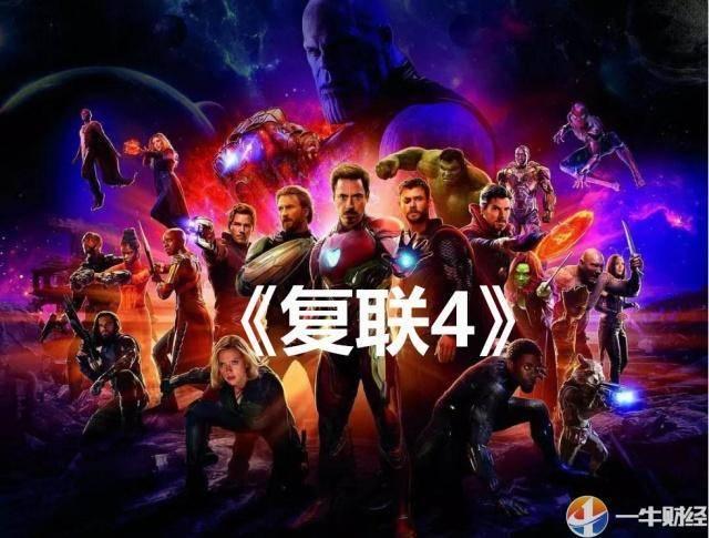 中国观众或厌倦印度电影!缩小贸易逆差作用也变小?