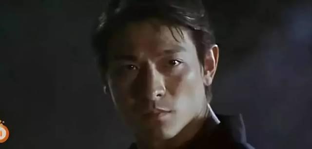 动作电影《龙在边缘》高清完整版在线观看,导演:霍耀良,主演:刘德华