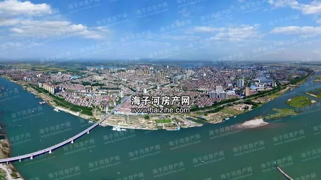 http://www.qwican.com/fangchanshichang/3010769.html