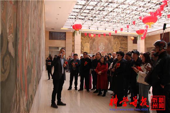 http://www.sxiyu.com/kejizhishi/41781.html
