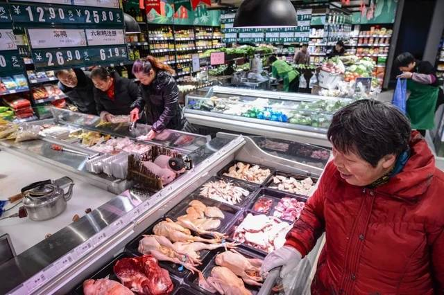 http://www.jindafengzhubao.com/zhubaowangxun/31129.html