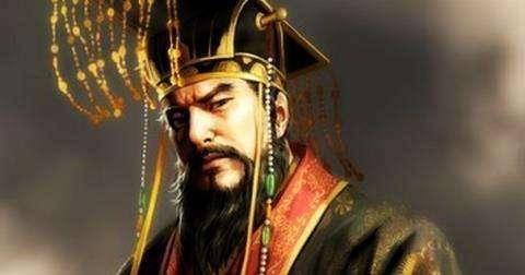 http://www.weixinrensheng.com/lishi/877172.html