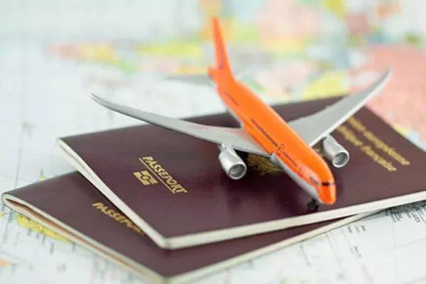 西班牙签证攻略|申根旅游签最快干货来啦!