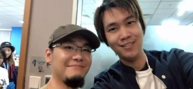 """王老菊招兵买马创造独立游戏""""他日科技天下""""启动中!"""