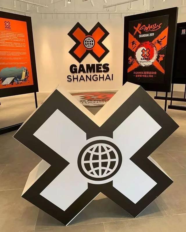 changpianxiangcunluanlunxiaoshuo_5月29日全球滑板动态,luan在sls伦敦站上颗粒无收