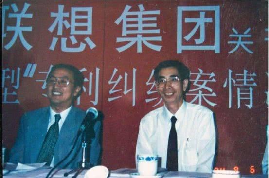 中国操作系统20年,一场刚刚开始的远征