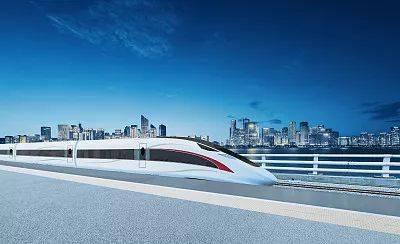 杭州西站又有新进展 湖杭铁路将