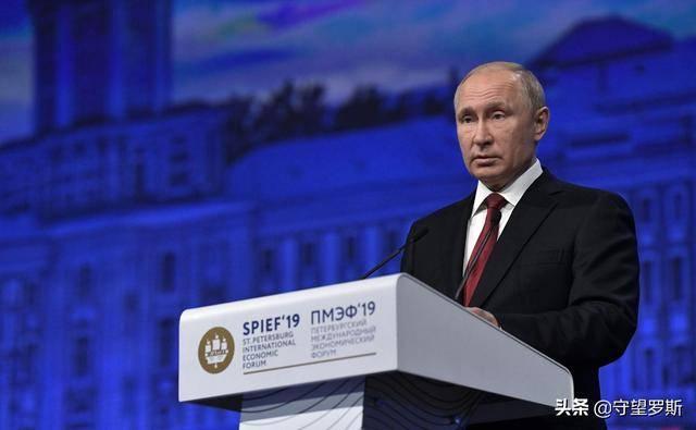 俄罗斯和白俄罗斯2024年前合并成
