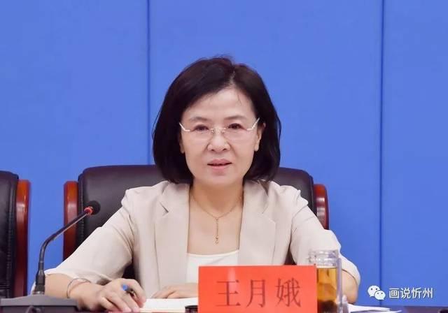http://www.sxiyu.com/shanxifangchan/41607.html