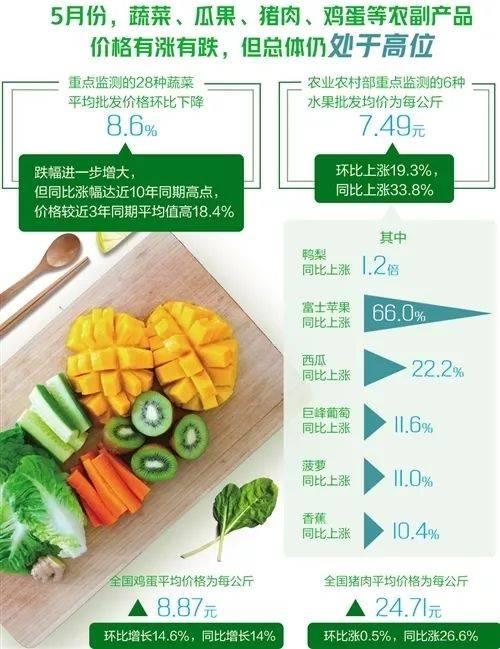 搜狐资讯_今日新闻汇_手机搜狐网