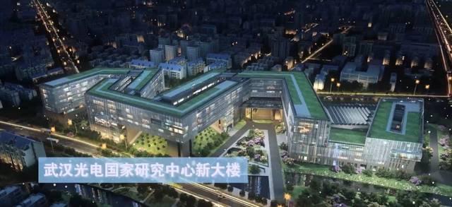 创新| 华中科技大学自主研发,临床全数字pet获准进入市场!