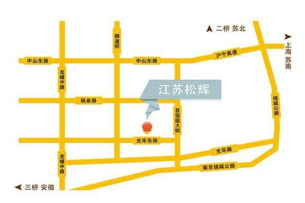 WWW_594AV_COM_文章来源:http://www.ulandcn.com/newsshow.asp?newsid=445