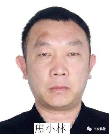 李小兵,男,45岁,身份证号码:410611197403020058,户籍地:鹤壁市淇滨区