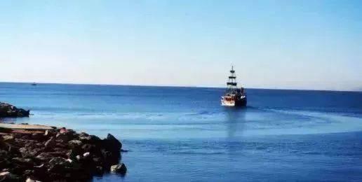 威海明珠 遇见世界丨恒大御湖庄园开启北纬37°海居生活