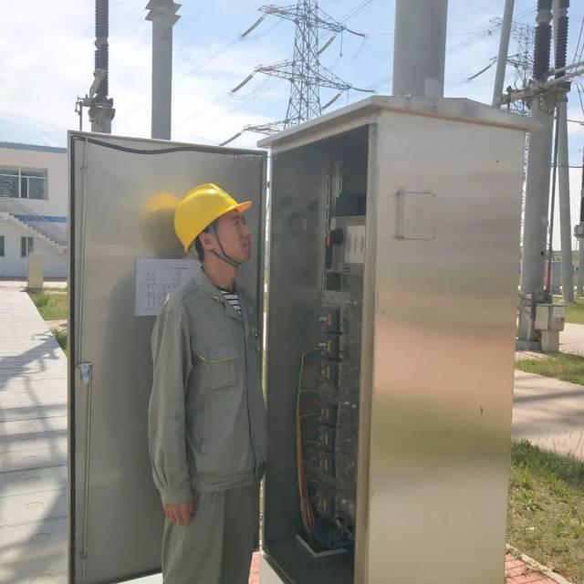确保防洪沟畅通;开展端子箱,机构箱,瓦斯继电器,二次接线盒密封情况