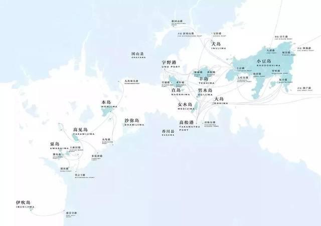 地图 640_451图片