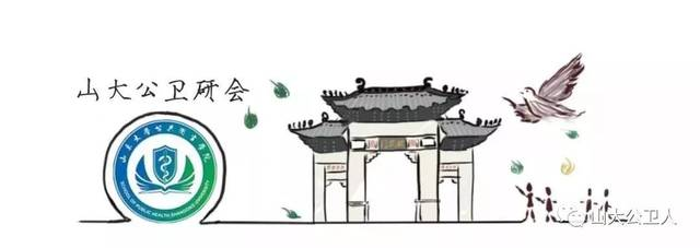 http://www.ncsnb.com/caijingfenxi/50278.html