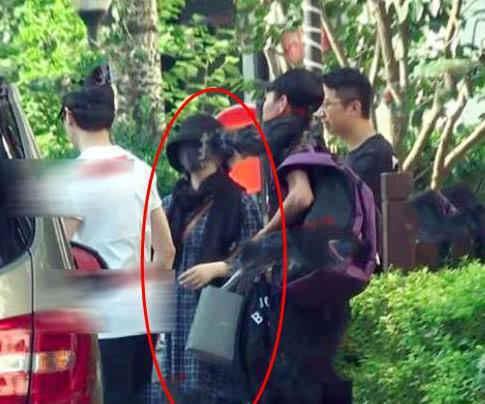 http://www.weixinrensheng.com/baguajing/1457217.html
