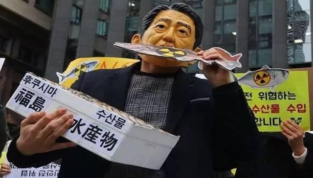 日本向世界隐瞒了真相