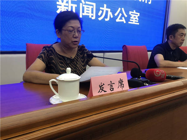 http://www.sxiyu.com/shanxixinwen/42004.html