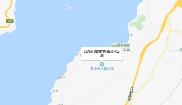http://www.nanke0579.com/kunmingfangchan/59849.html