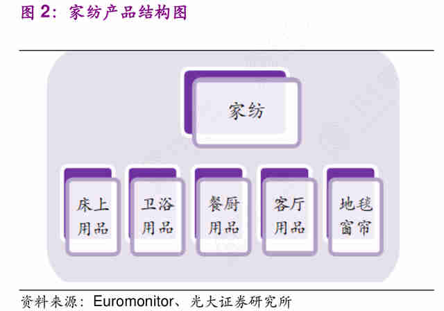 http://www.zgcg360.com/jiajijiafang/517221.html