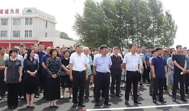 http://www.bvwet.club/heilongjiangxinwen/346637.html