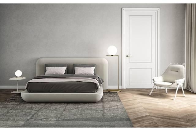 意大利alias進口家具,極簡風的崇尚者之一圖片