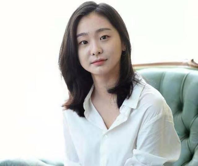 韩国确定翻拍《七月与安生》,女主酷似周冬雨,演技比沈月好?
