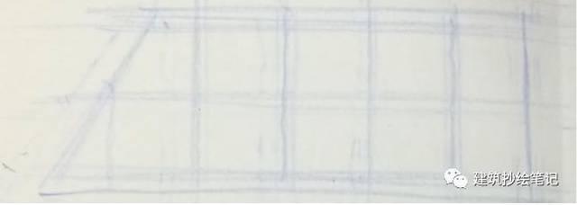 8标注图名,尺寸,指北针第四步:v图名画出cad和su(这一步不一定适合重庆别墅区图片