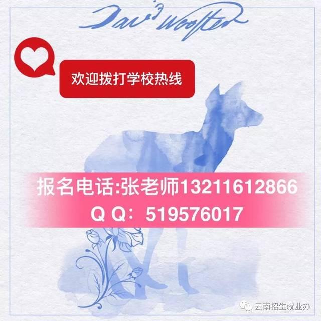 http://www.kmshsm.com/wenhuayichan/39984.html