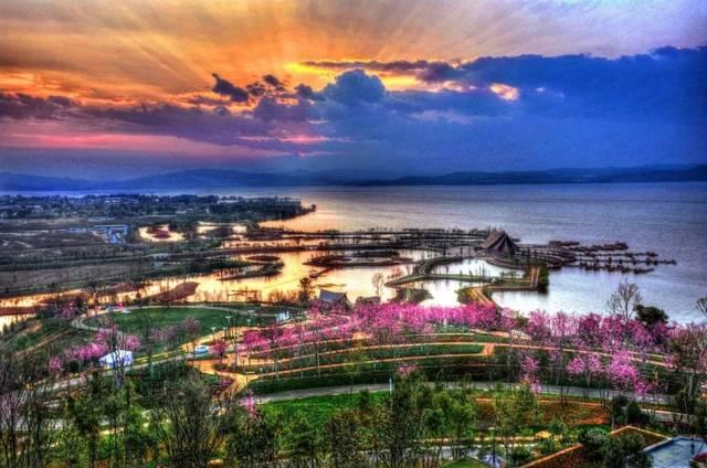 http://www.kmshsm.com/caijingfenxi/17307.html