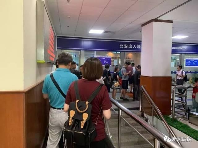 旅游须知!47城市台湾自由行今起