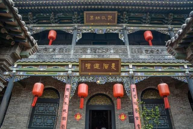 http://www.sxiyu.com/shanxixinwen/38880.html