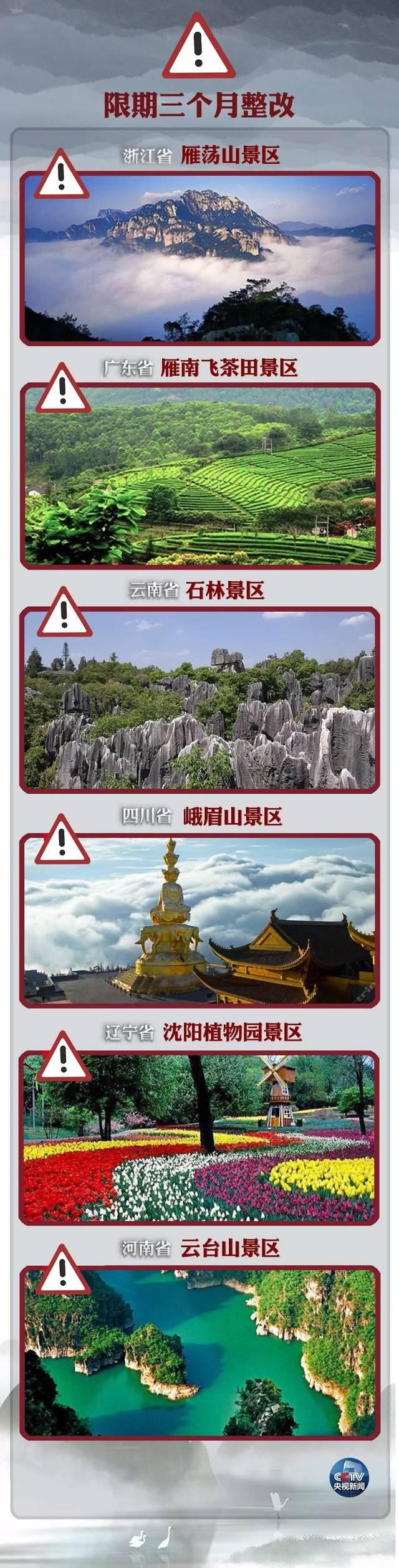 http://www.sxiyu.com/shanxifangchan/38879.html