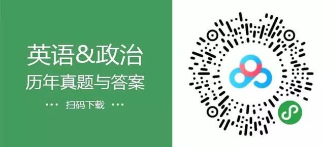 目标院校丨四川美术学院考研指南/环艺考研狗图片