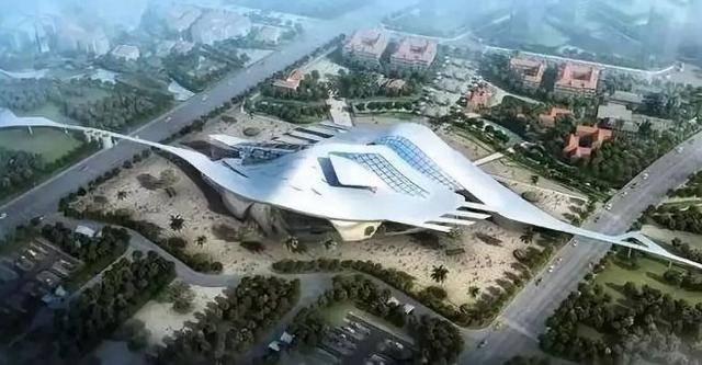 定了!武汉第四大火车站即将开建 最新规划及进展曝光