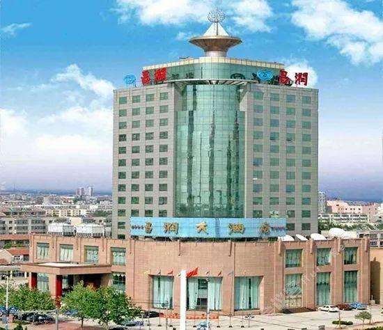张洪泉:网红主播获刑8年 和网红身份无关