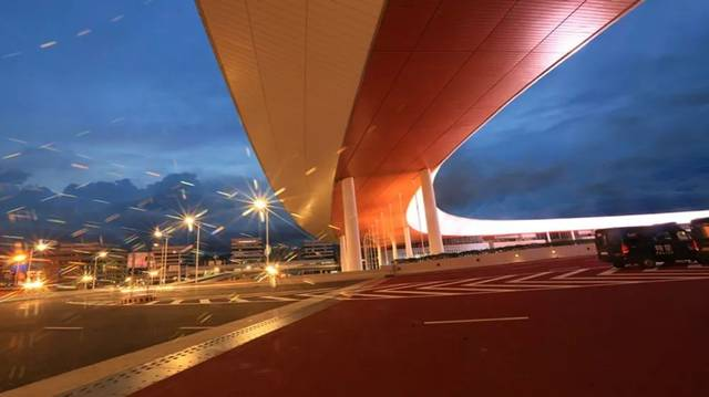 机遇无限!金湾:珠海城市副中心