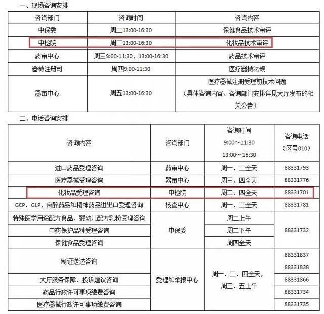 http://www.pygllj.live/meizhuangrihua/533305.html